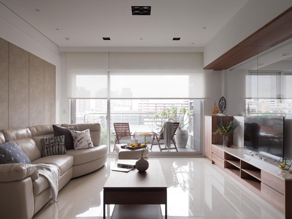 Home Deco Interior Design By Lifeo Studio. Deco Design By Chloe Photography  By 游宏祥 Studio
